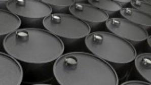 Kőolajszármazékok a biofestékben