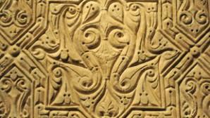 Mérgező festékek a középkorban