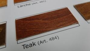 Színes készlazúr színminta (9)