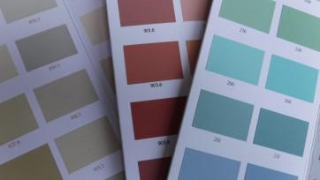 Letölthető színminták 2d4f2ddce2